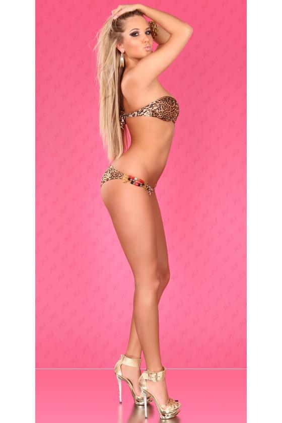 Juodos spalvos suknelė 66047