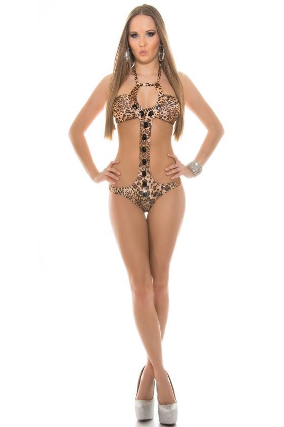 Juodos spalvos suknelė 66047_144709