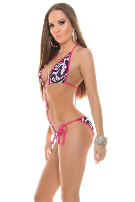 Baltos spalvos suknelė 66047_144714