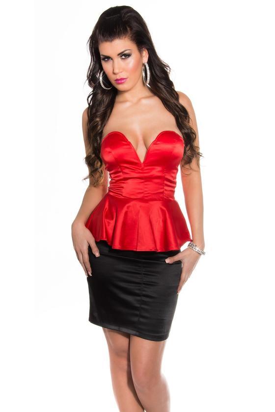 Alyvų spalvos suknelė 66047_144725