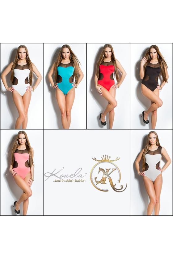 Alyvų spalvos suknelė 66047