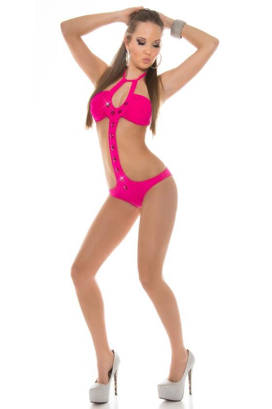 Mėlynos spalvos laisvalaikio kostiumas_144751