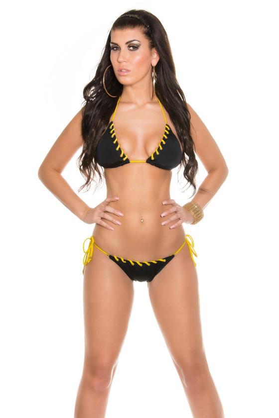 Mėlynos spalvos laisvalaikio kostiumas_144752
