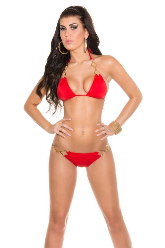 Violetinės spalvos laisvalaikio kostiumas_144787