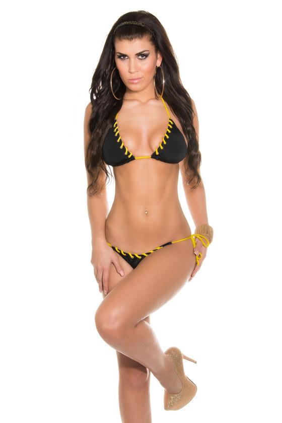 Violetinės spalvos laisvalaikio kostiumas_144788