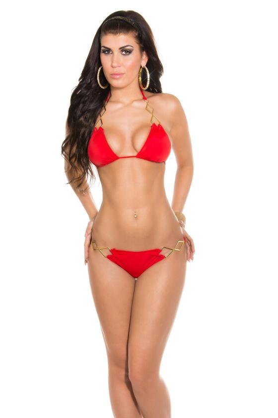 """148077 """"Inello"""" kulniukų batai"""