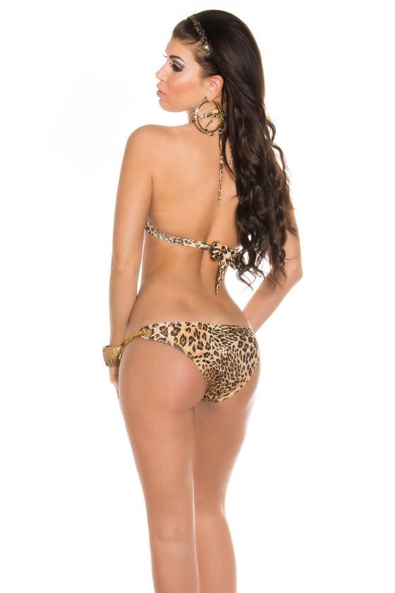 Ilgaauliai batai modelis 148081 Inello