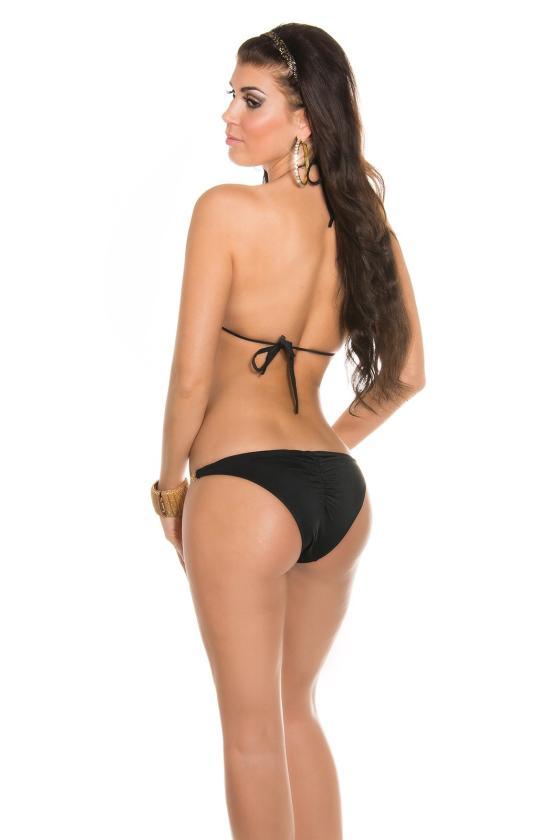 Ilgaauliai batai modelis 148081 Inello_144855