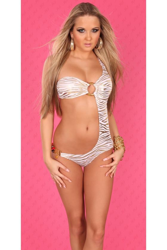 """Mėtų spalvos prabangi ilga suknelė 148123 """"YourNewStyle"""""""