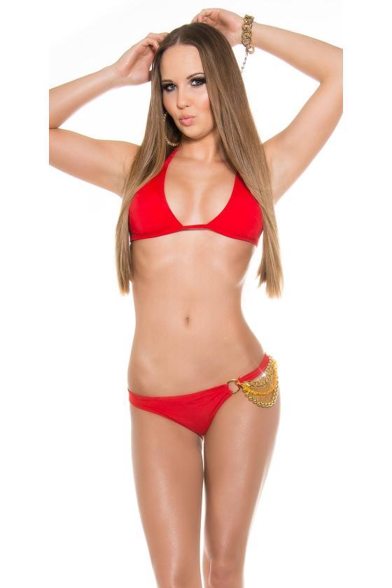 """Mėtų spalvos prabangi ilga suknelė 148123 """"YourNewStyle""""_144921"""