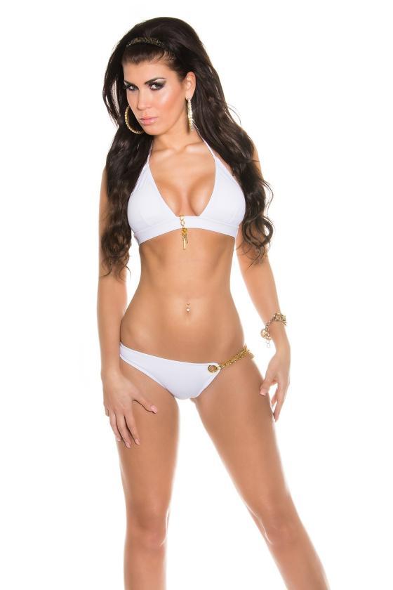 Bordinės spalvos kepurė su ereliu_145020