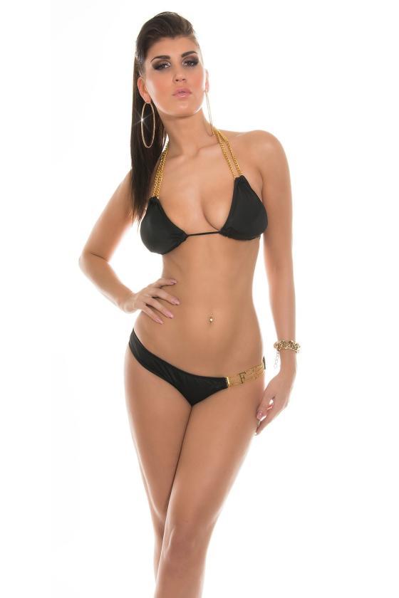 Bordinės spalvos kepurė su ereliu