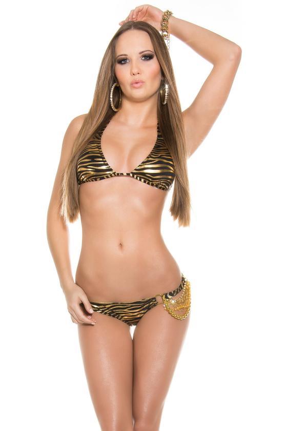 Bordinės spalvos kepurė su ereliu_145022