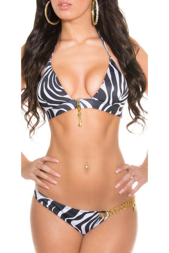 Juodos spalvos kepurė su ereliu_145030