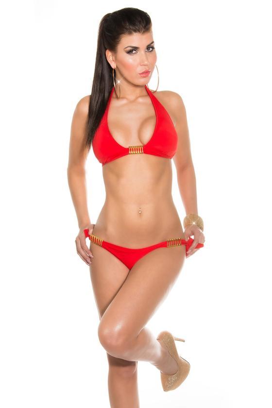Juodos spalvos kepurė su ereliu