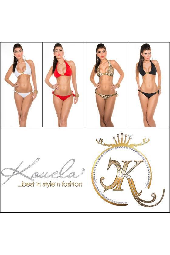 Juodos spalvos kepurė LGK107