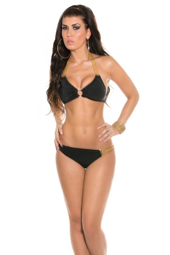 Raudonos spalvos kepurė LGK107