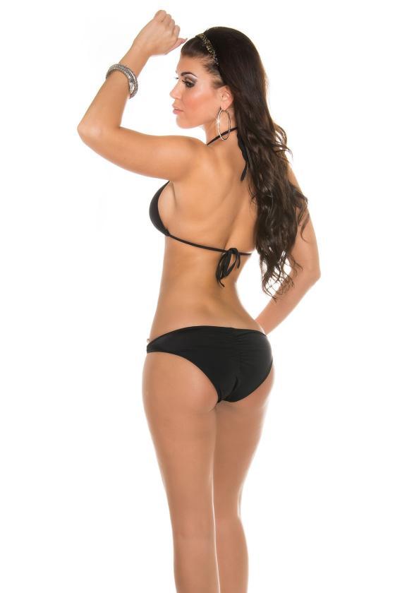 Pilkos spalvos kepurė LGK100_145062