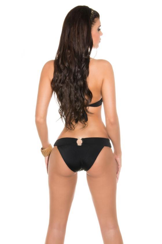 Pilkos spalvos kepurė LGK100