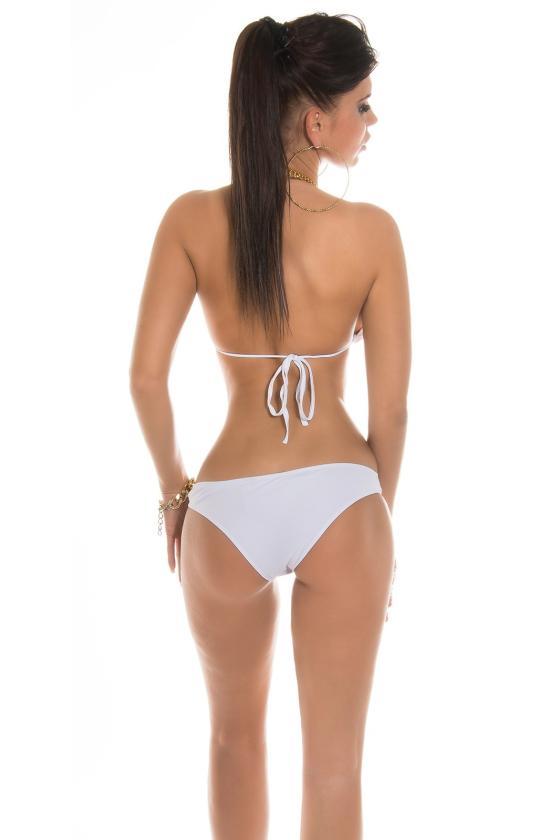 Juodos spalvos kepurė LGK100
