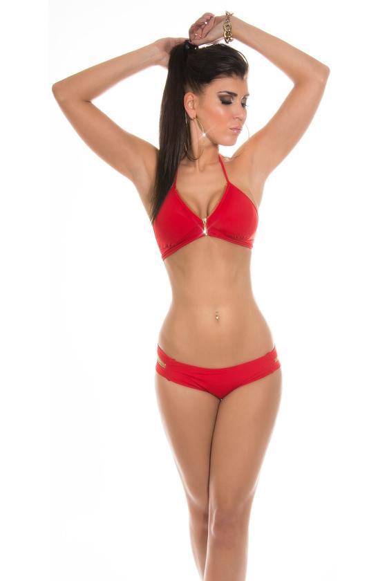 Juodos spalvos eko odos kepurė LGK109_145111