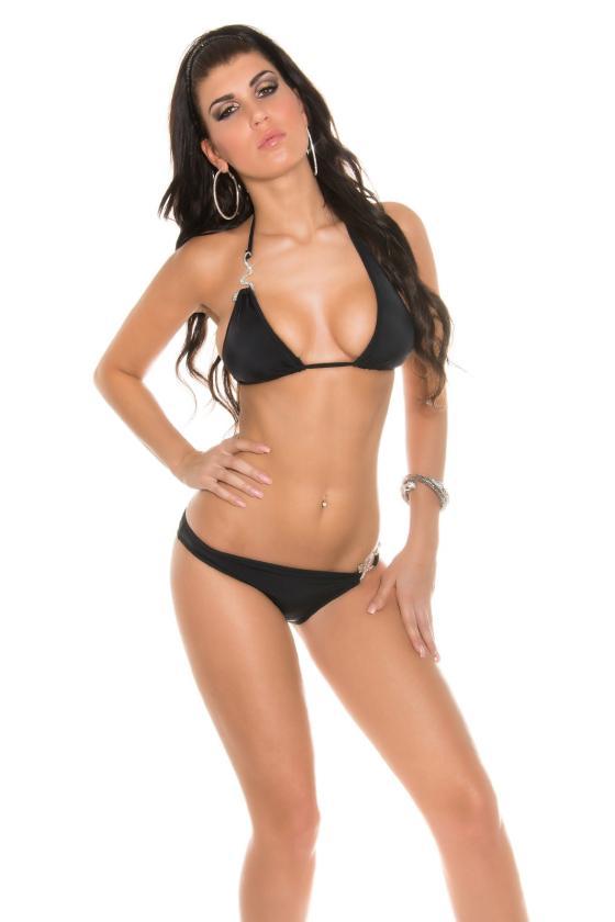 Kapučino spalvos eko odos kepurė LGK109_145114