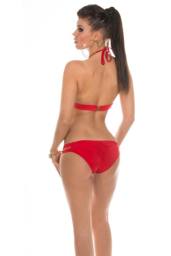 Smėlio spalvos eko odos kepurė LGK109