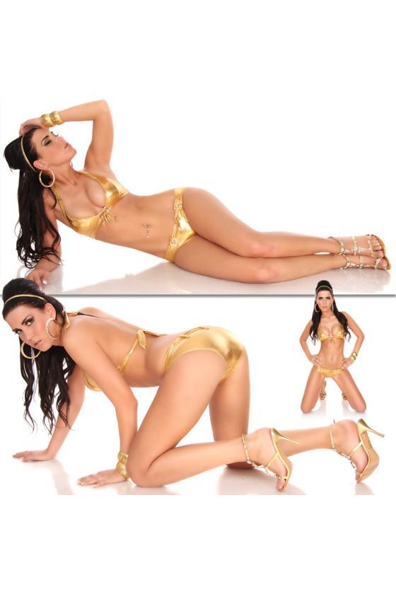 Mėlynos spalvos džinsų imitacijos leginsai_145401
