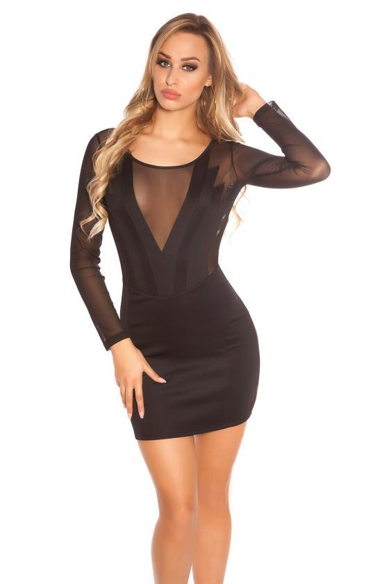 Smėlio spalvos dviejų dalių kompletas kepurė+šalikas_145950