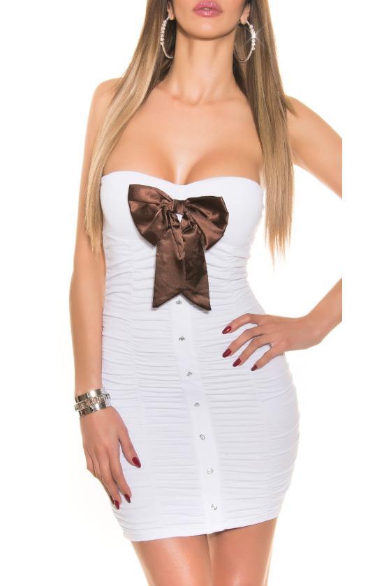 Mėlyni džinsai K600-206A_146342