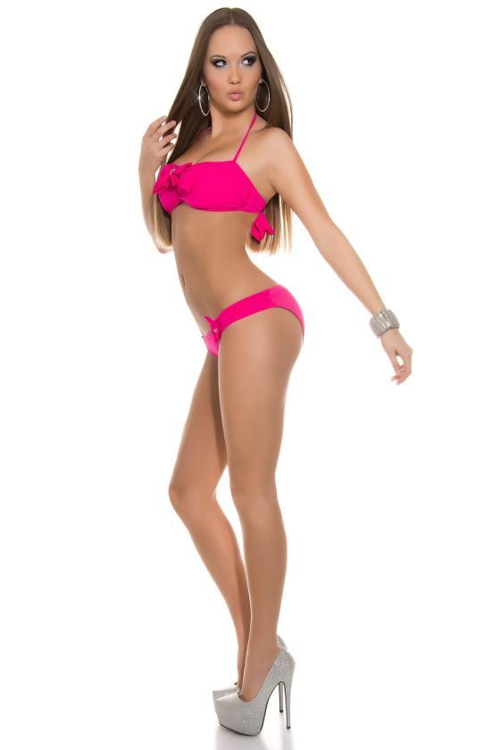 Tamsiai mėlynos spalvos laisvalaikio suknelė L347