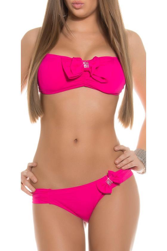 Juodos spalvos laisvalaikio suknelė L346_146734