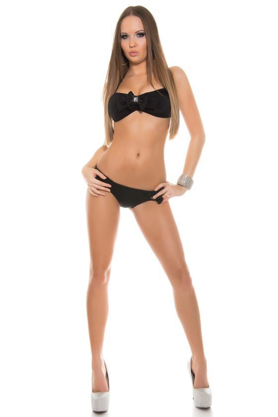 Ilga chaki spalvos laisvalaikio suknelė 220-1
