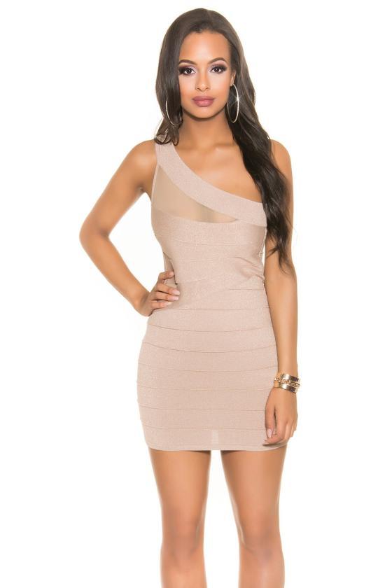Raudonos spalvos bliuzonas 9110_147238