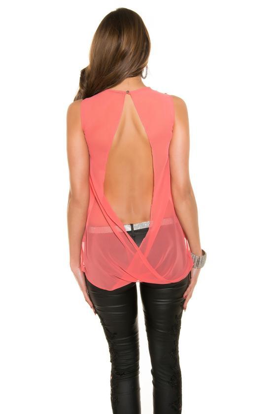 Pėdkelnių modelis 137533 Livia Corsetti Fashion_147728