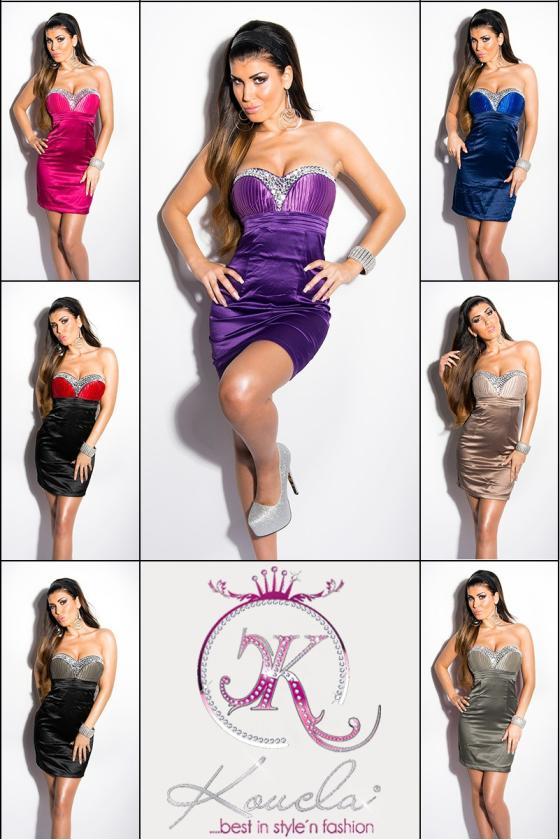 Baltos spalvos megztinis ISF9033