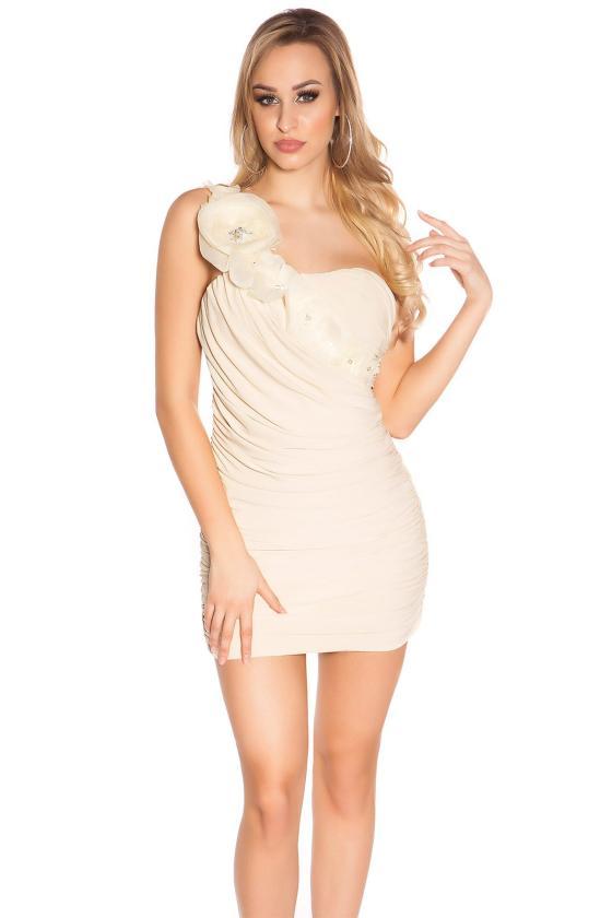 Bordinis eko odos sijonas