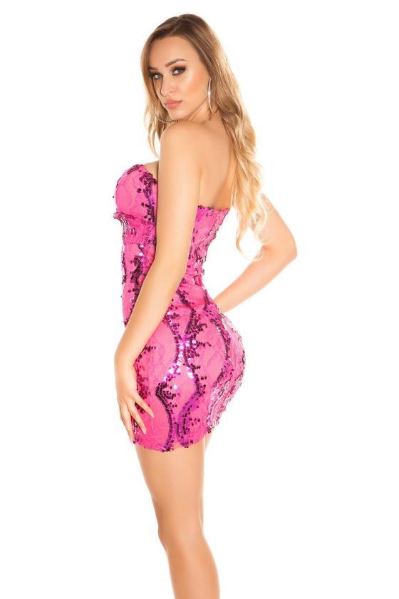 Juodos spalvos odos imitacijos suvarstomos kelnės