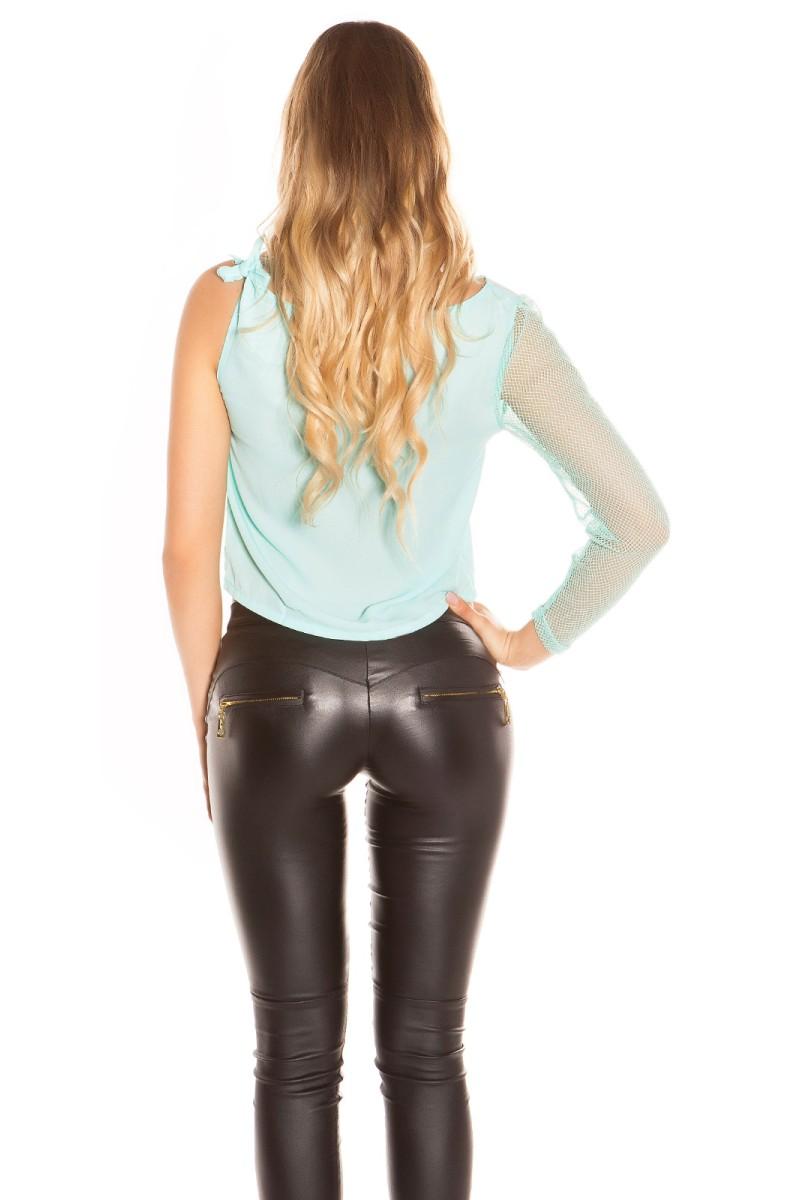 Pilka gipiūrinė suknelė_148292
