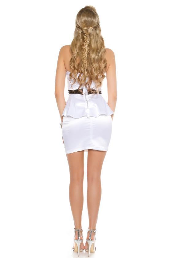Alyvų spalvos suknelė 9004_148561
