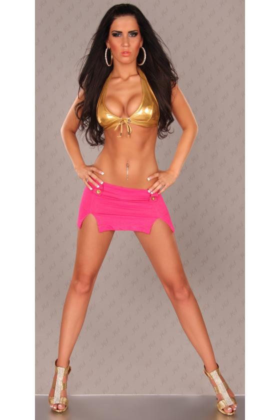 Juodos spalvos suknelė 9004_148628