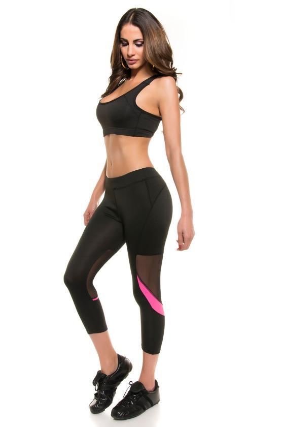 Smaragdo spalvos satino imitacijos mini suknelė_148667