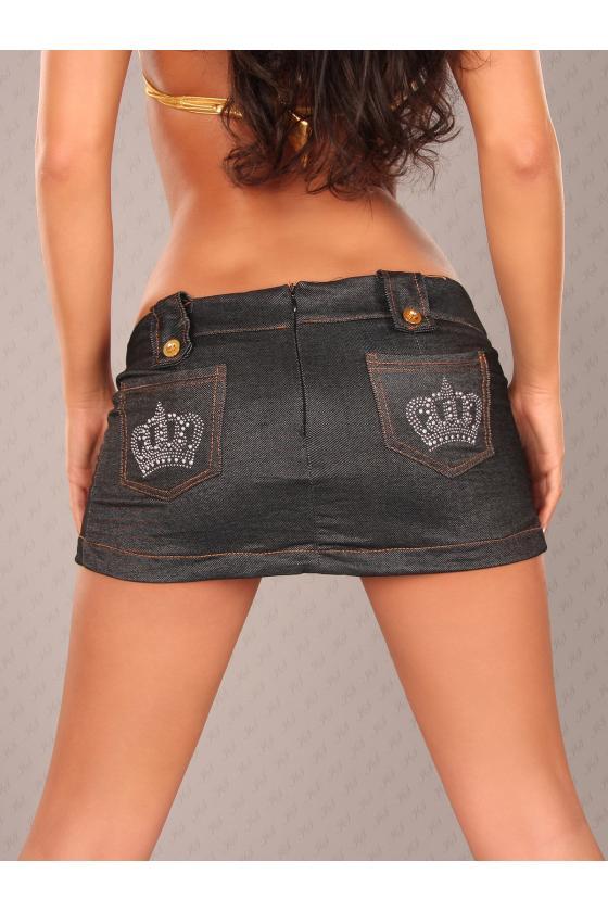 Ilga blizgi aukso spalvos suknelė_148689