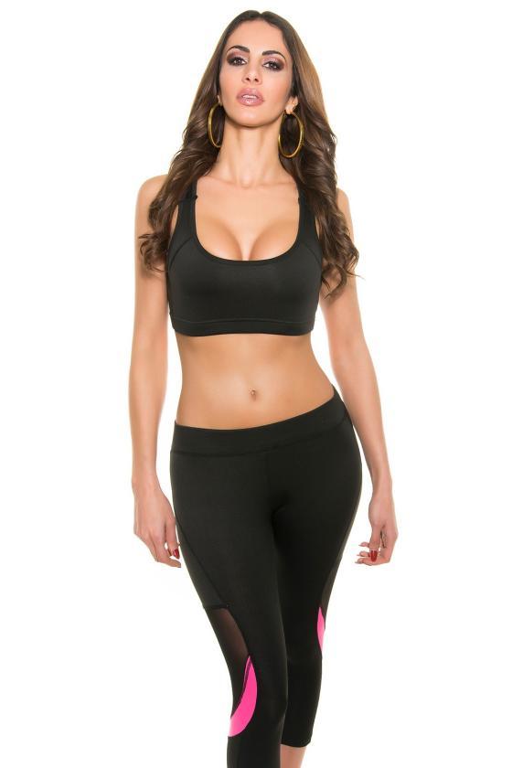 Ilga blizgi raudonos spalvos suknelė_148697