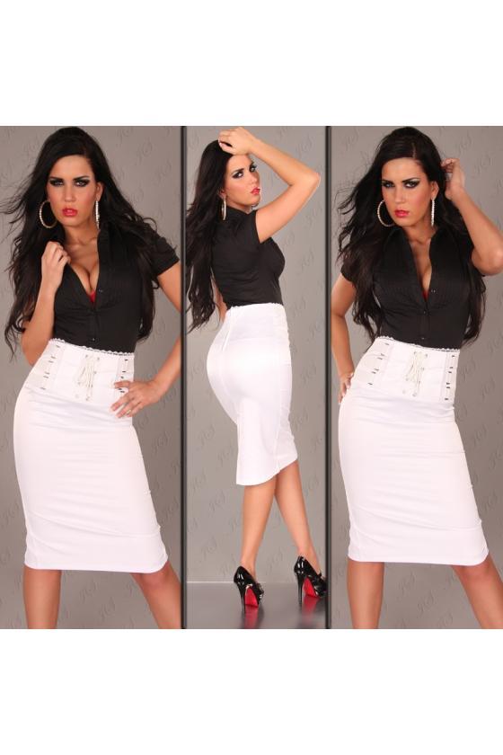 Bordinės spalvos ilga prabangi suknelė