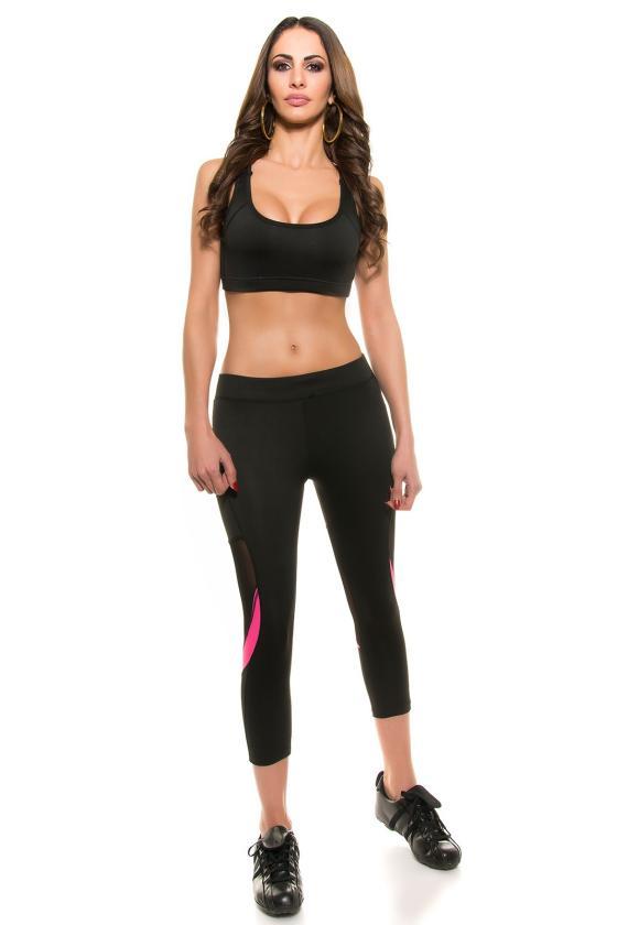 Juodos spalvos ilga prabangi suknelė