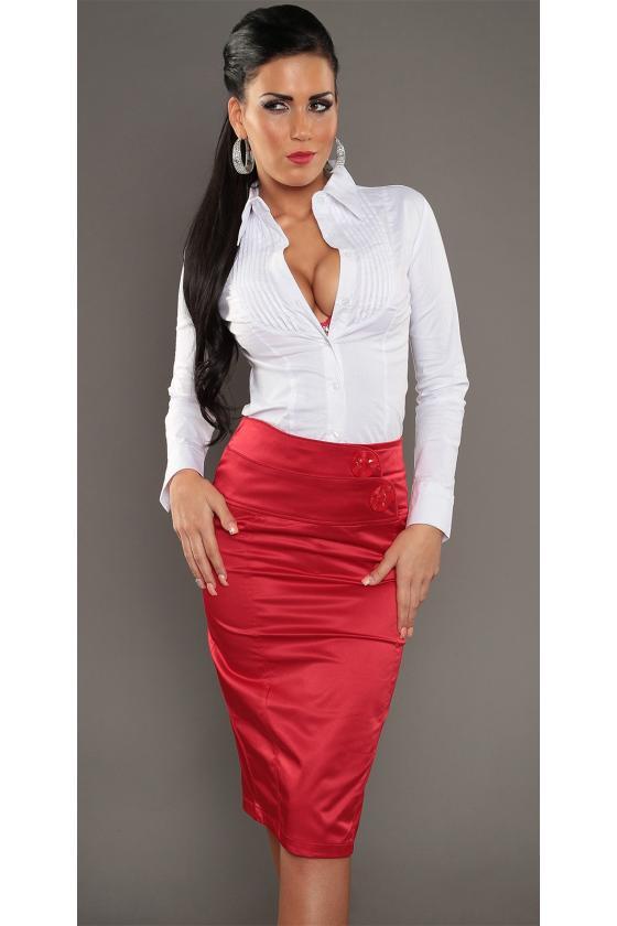 """Juodos spalvos """"oversize"""" laisvalaikio suknelė_148831"""