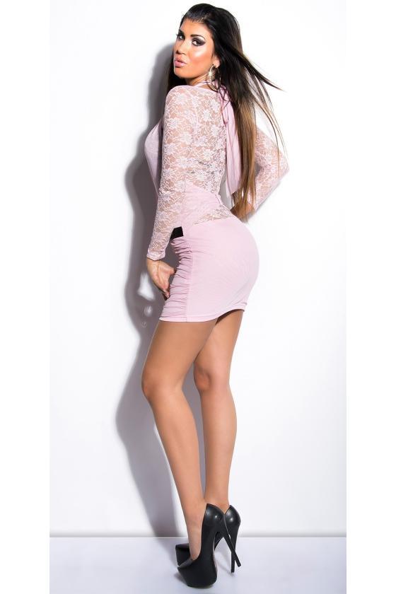Elegantiška oranžinės spalvos palaidinė su aukso spalvos sagomis_148882
