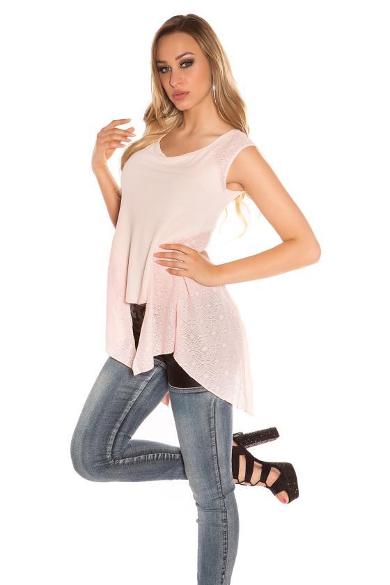 Raudonos spalvos bliuzonas 9147_149057