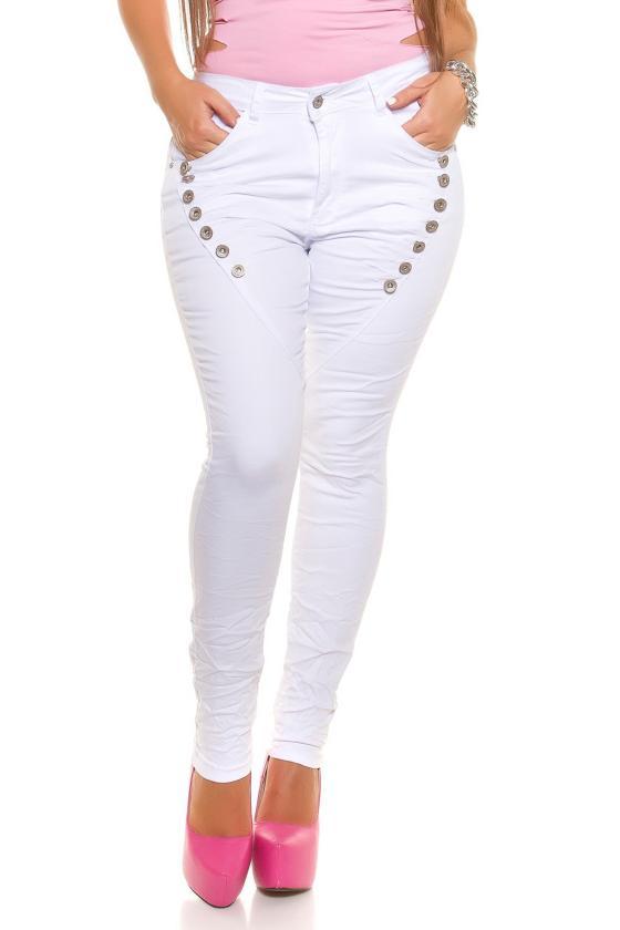 Geltonos spalvos sportinio stiliaus tunika su dirželiu ir gobtuvu_149516